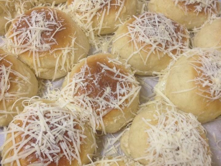 Não existe Natal na Bahia sem o Pão de Festa