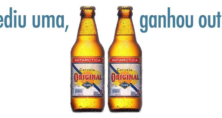O Happy Hour Baiano original está volta. E hoje, duplamente Original!!!